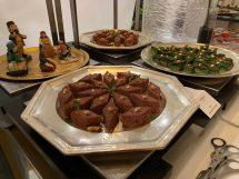 Festival della cucina azerbaigiana