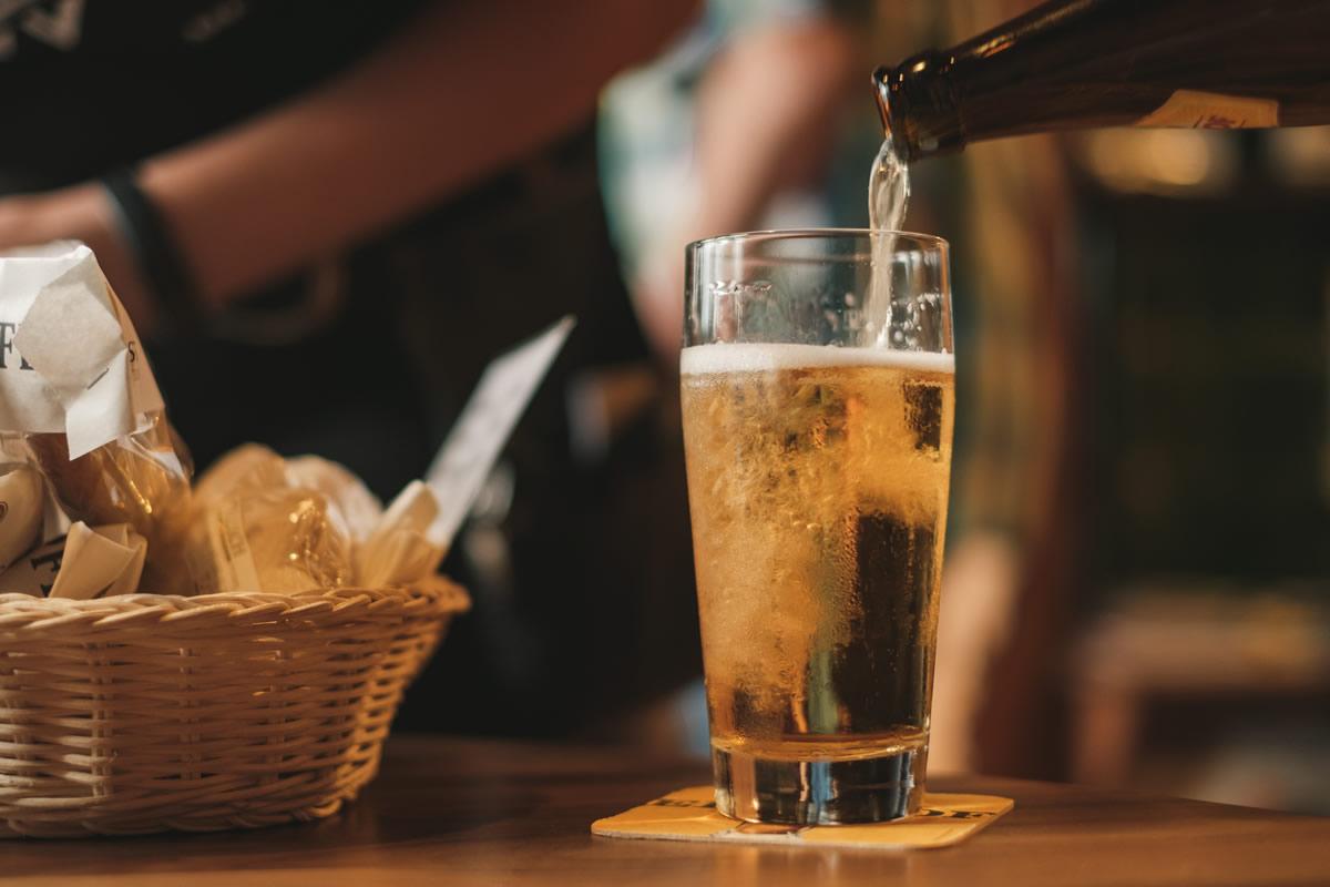 Birra senza glutine: le migliori etichette
