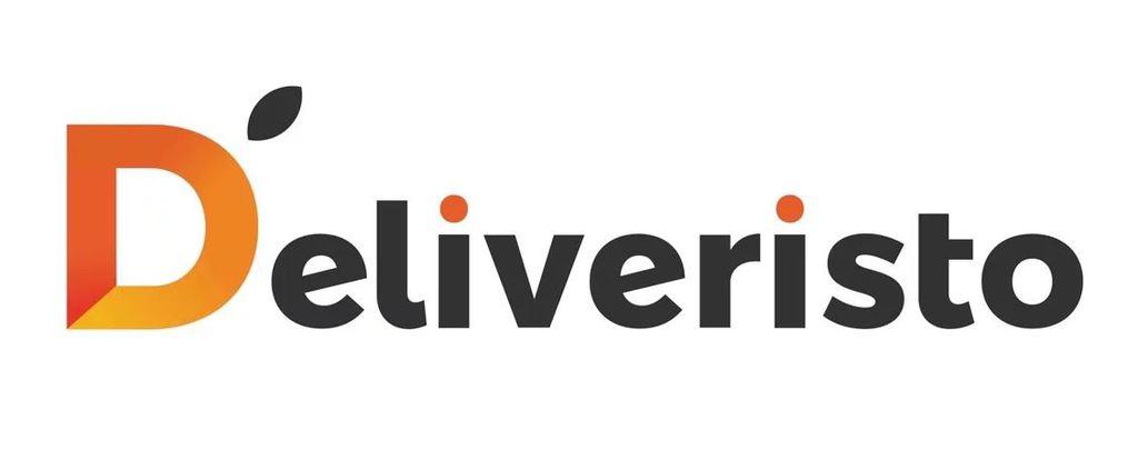 Logo della Startup Deliveristo