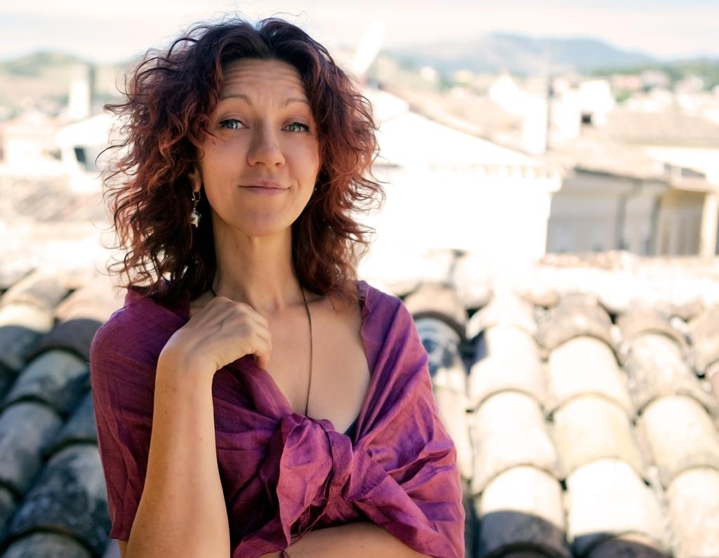 Social nella ristorazione: intervista a Nicoletta Polliotto