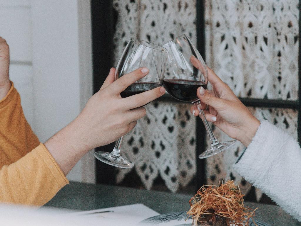 promozione del vino marchigiano