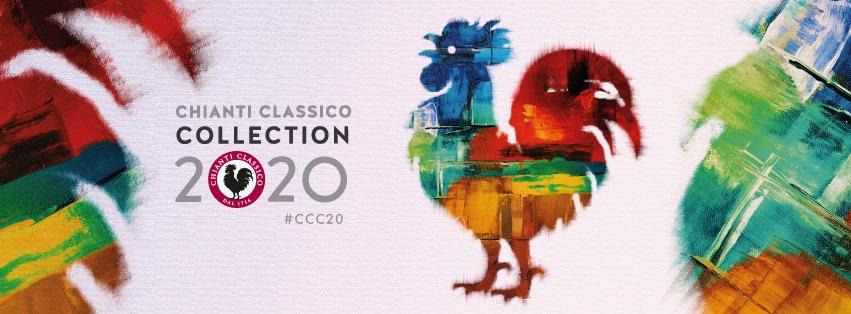 Chianti Classico Collection 2020: programma dei 2 giorni a Firenze