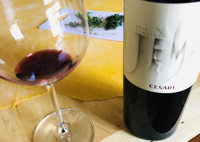 Gerardo Cesari: 3 vini della cantina veronese da provare