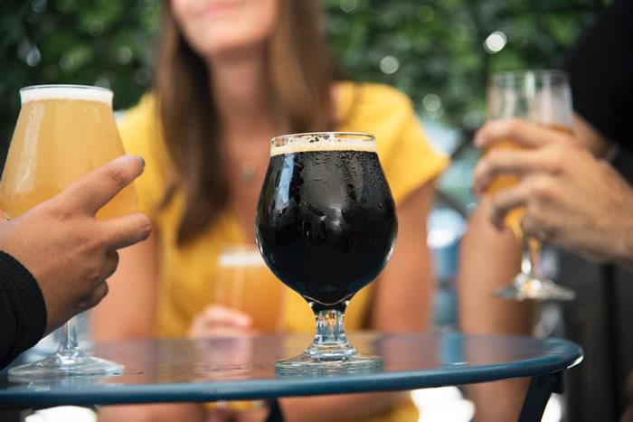 Glossario della birra: le sigle e gli acronimi da conoscere