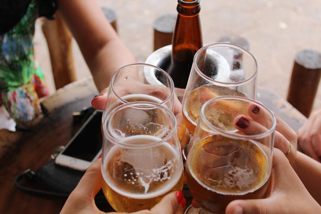Spillatore birra da casa, nuova tendenza insieme all'autoproduzione
