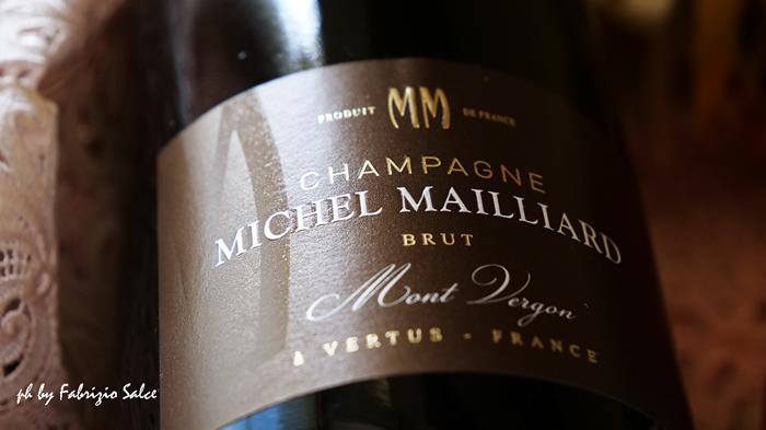 degustazione di 6 champagne da provare