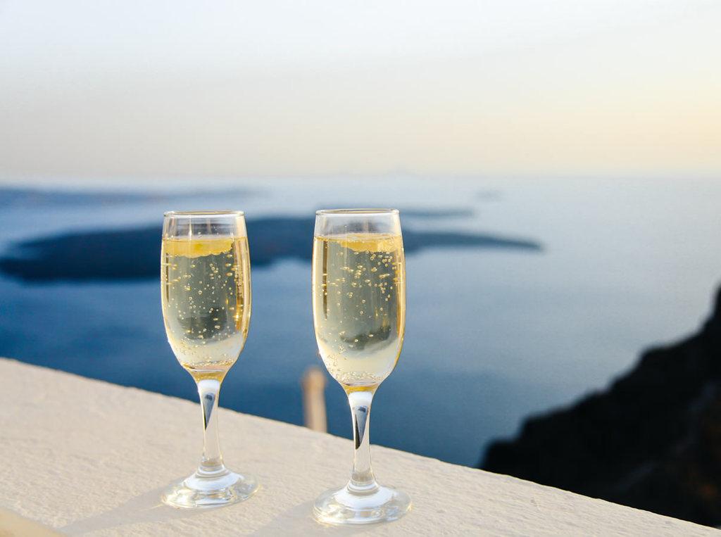 3 Maison e 6 champagne da provare