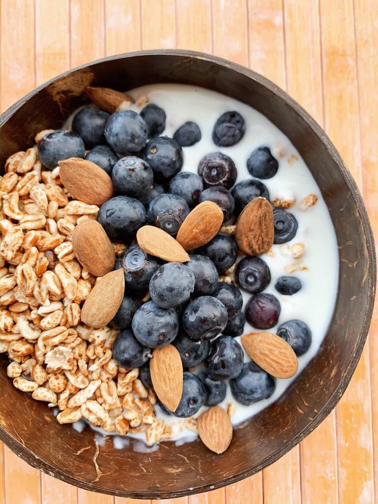 Alimenti fermentati: probiotici naturali ottimi per l'intestino