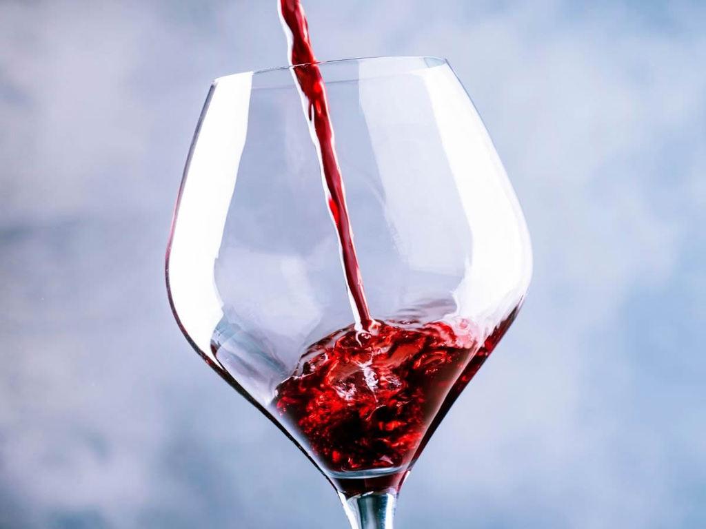 Sommelier at home: il viaggio di ASPI nell'Italia del vino