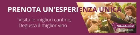 Viste alle Cantine | Cantine.wine