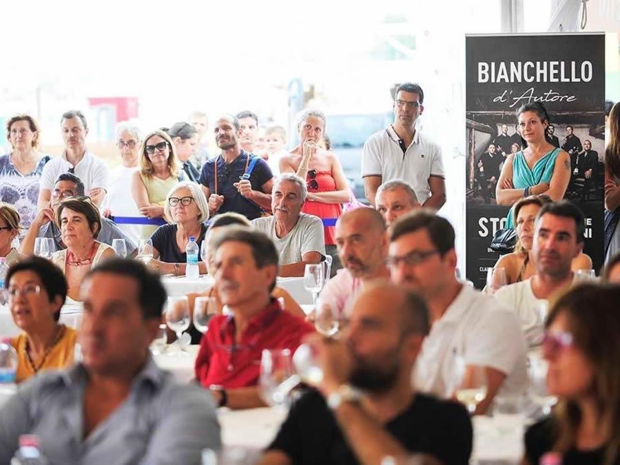 Convegni al BrodettoFest 2020 di Fano