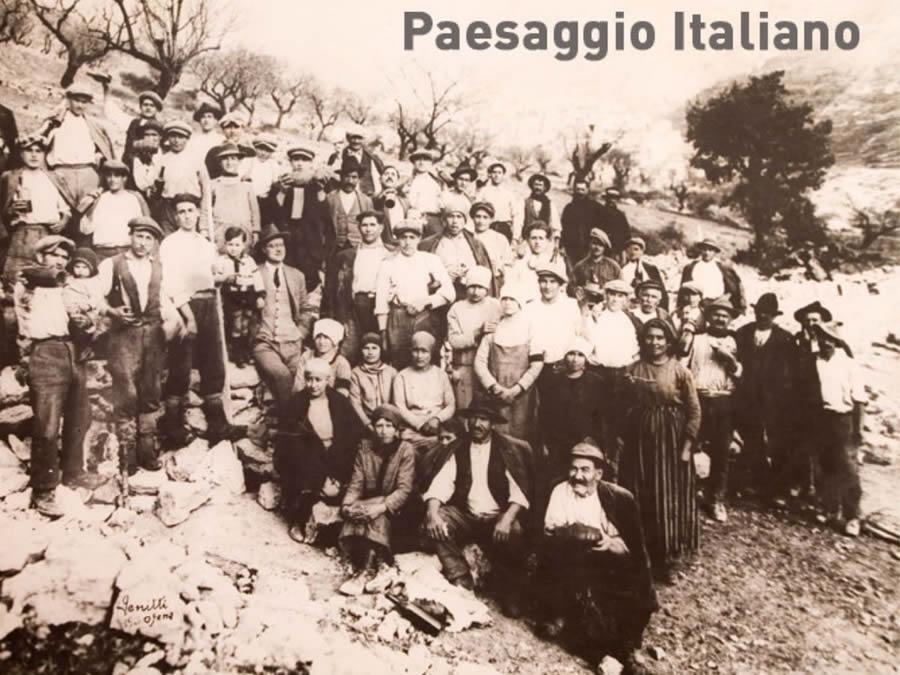 Lla tecnica della Svacata per il Cerasuolo d'Abruzzo
