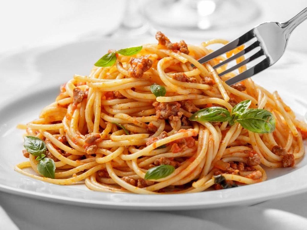 Cucina italiana all'estero