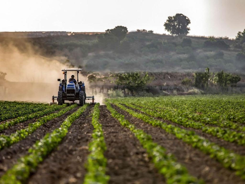 Politica Agricola Comune 2021-2027