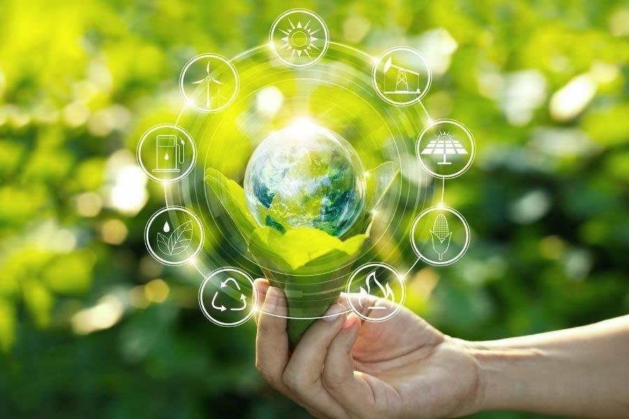 Si parla di Politica Agricola Comune 2021-2027
