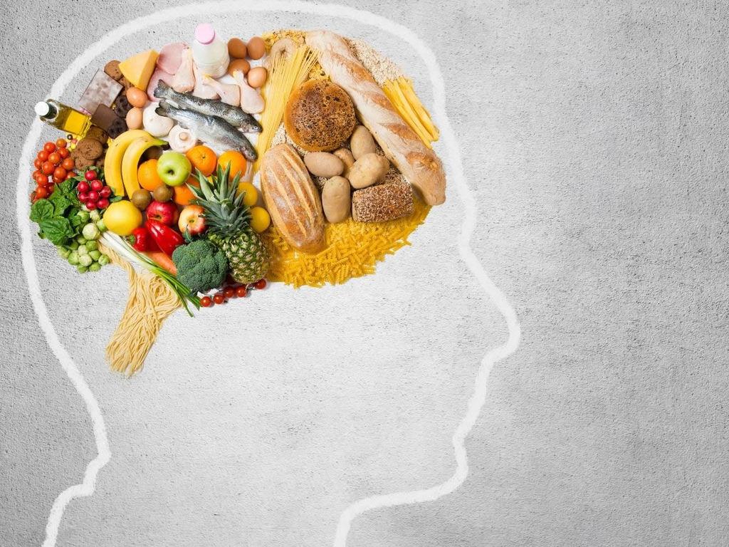 Cibi per la mente: cosa mangiare per il benessere del cervello