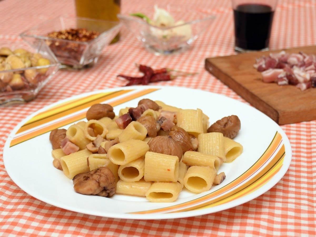 Pastellessa di Macerata Campania