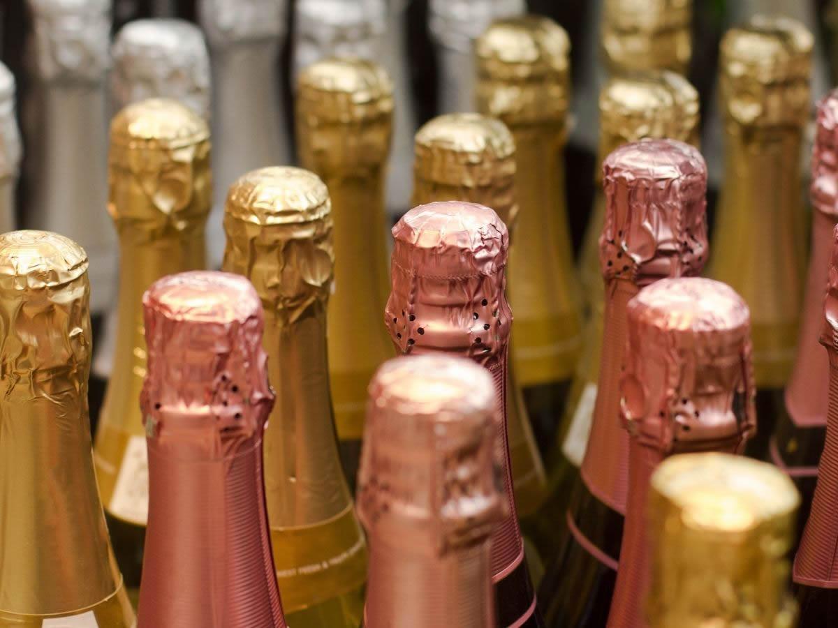 Modena Champagne experience 2021: ecco le date