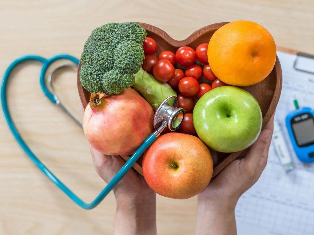 Cosa mangiare in caso di diabete, e cosa evitare