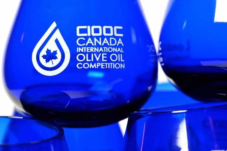 Premi internazionali per l'olio evo: perché sono importanti