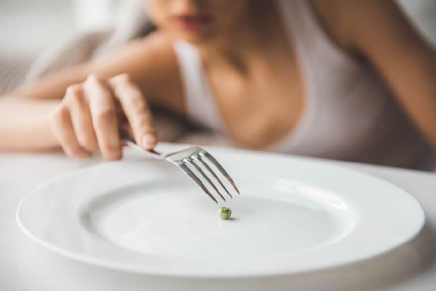 Psicobiologia della nutrizione: intervista al Prof. Roberto Casaccia