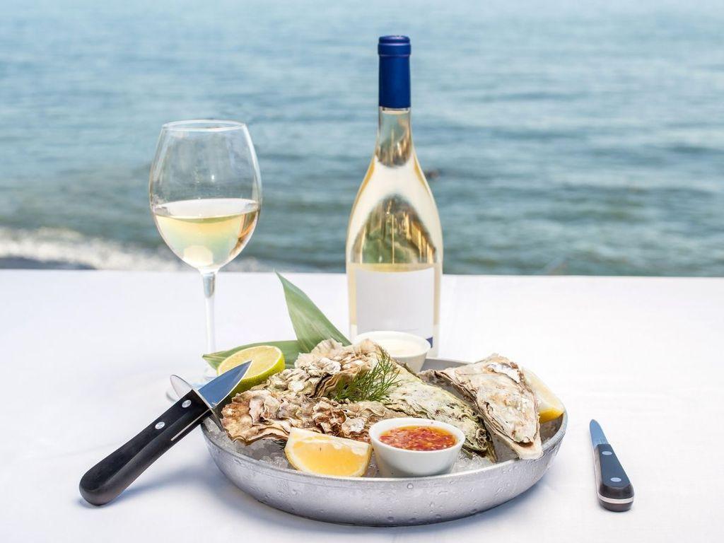 10 vini siciliani per l'estate: la nostra selezione