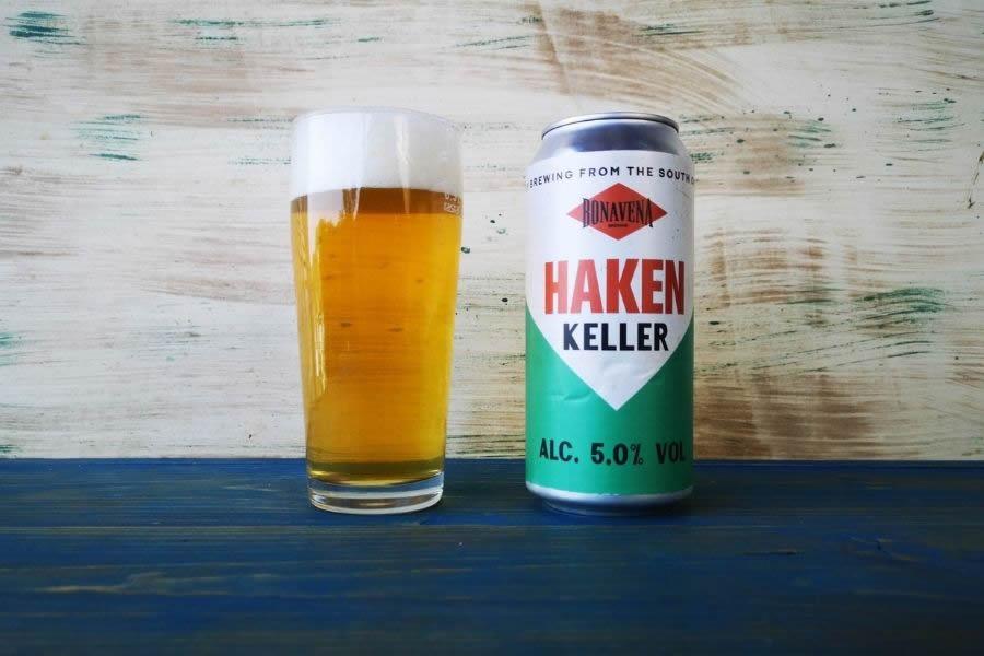 3 birre per l'estate a bassa fementazione