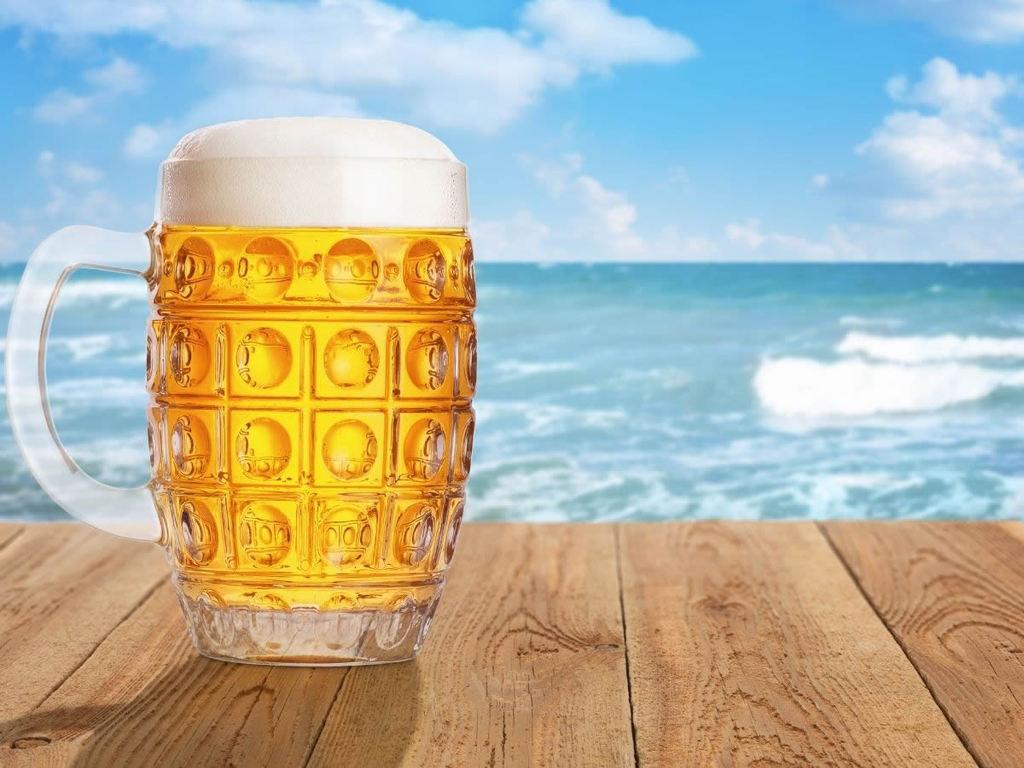 3 birre per l'estate: la nostra selezione