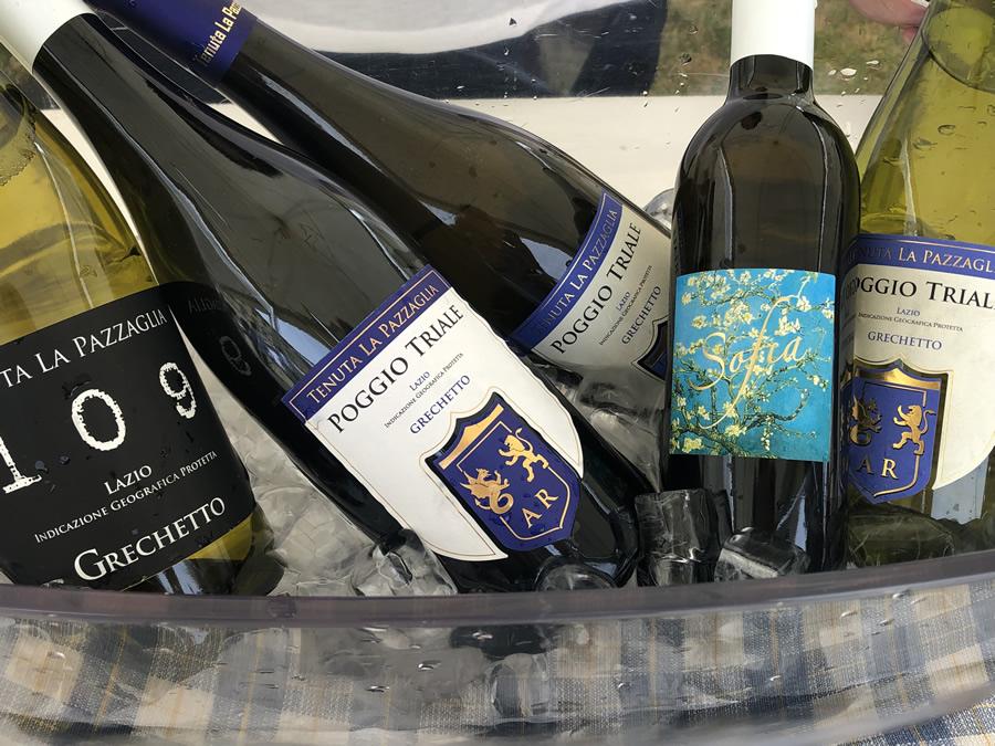 Only Wine 2021: il successo del Festival di Città di Castello