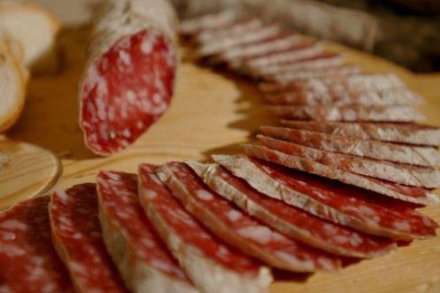 Salami della Lombardia: 5 specialità da conoscere