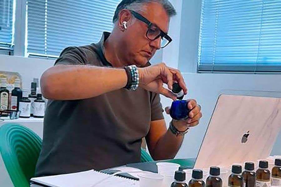 Come scegliere l'olio extravergine di oliva