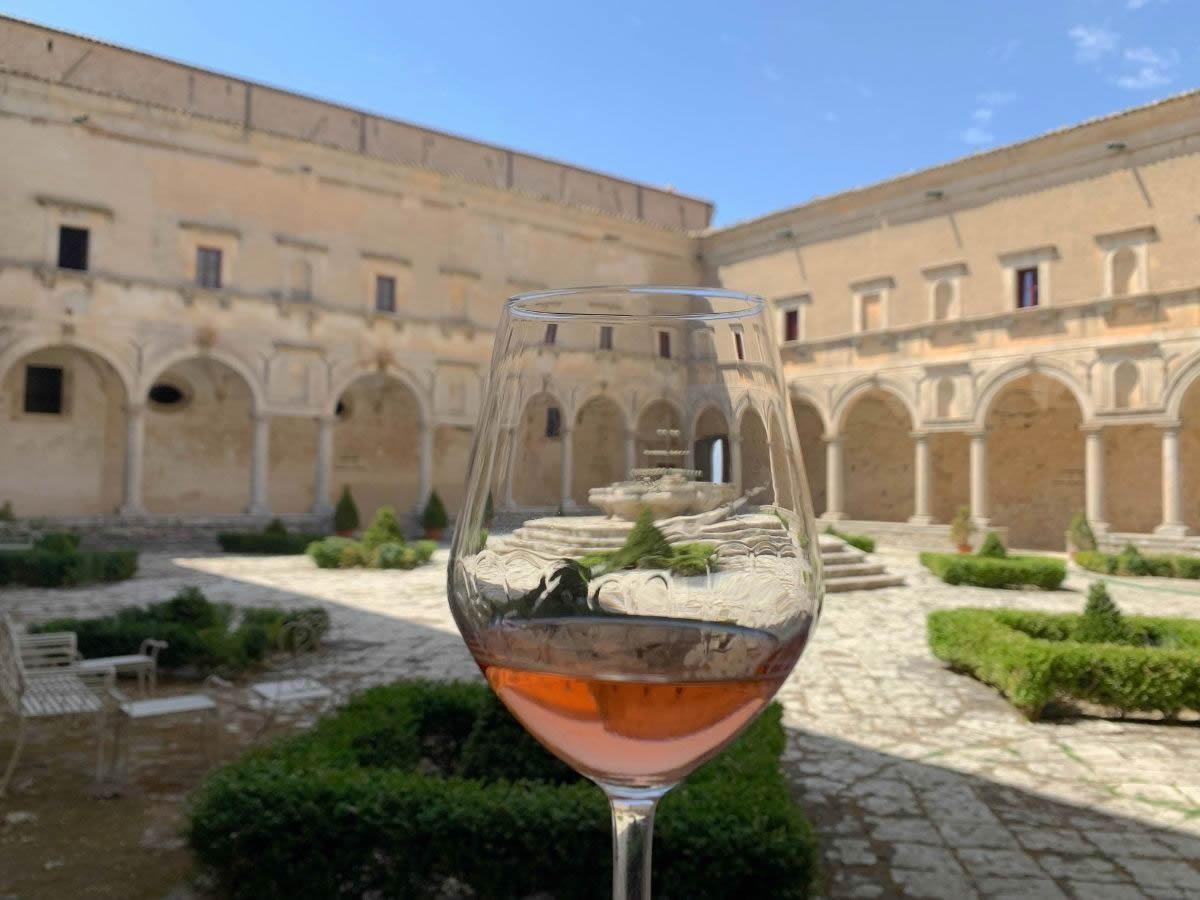 Terre Sicane Wine Fest 2021: racconto della terza edizione