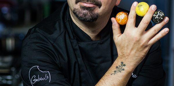 Andrea-Golino-chef-a-domicilio-e-conduttore-TV