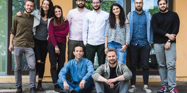 Badeggs-startup-per-cuoci-a-domicilio-e-catering