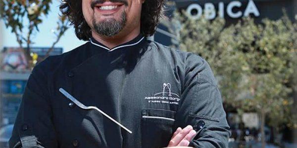 Chef-Alessandro-Borghese-le-sue-passioni
