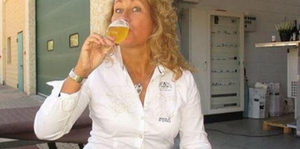 Elvira-Ackermann-presidente-Le-Donne-della-Birra