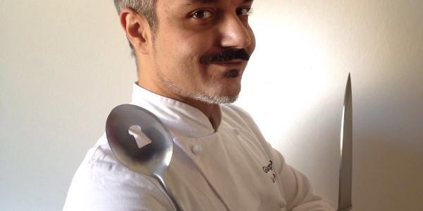 Giampiero-Le-Pera-Chef