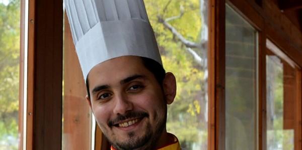 Luca-Gallo-Chef-Andria