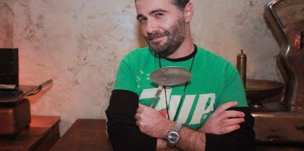 Luca-Sessa-blogger-di-Per-un-Pugno-di-Capperi